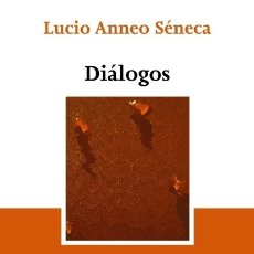 Libros: DIÁLOGOS EDITORIAL TECNOS. Lote 95317938