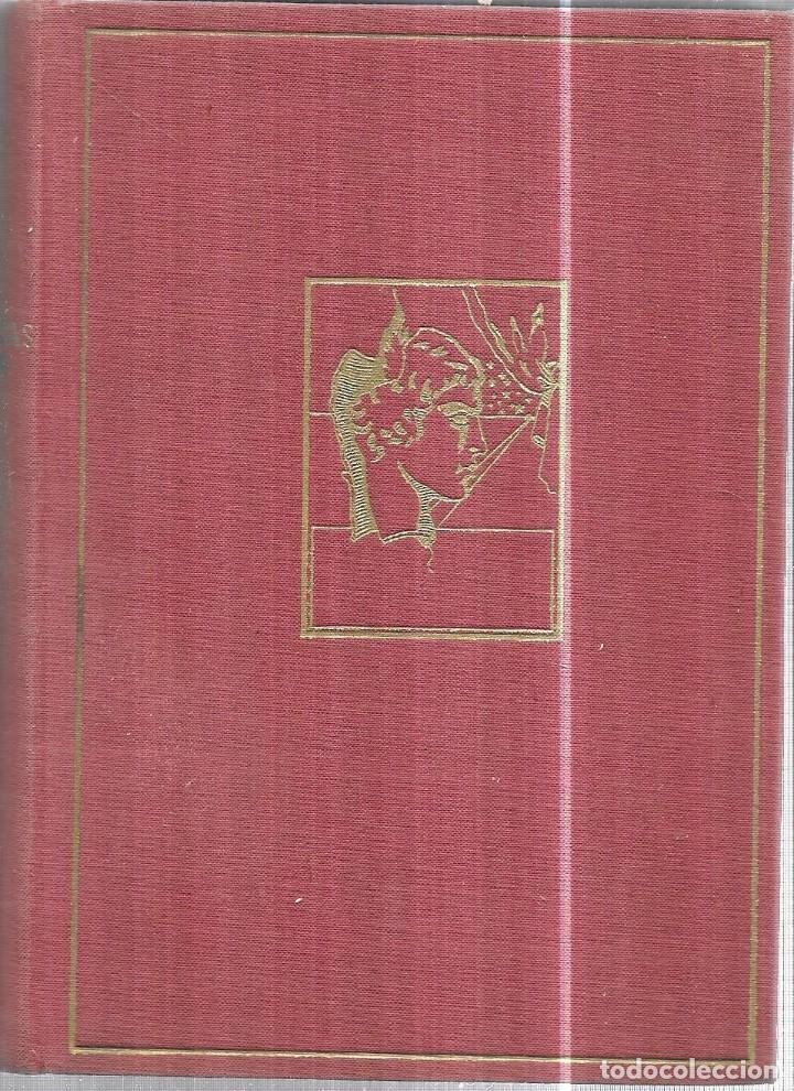 SUGERENCIAS FILOSOFICO-LITERARIAS SEXTA EDICION. 1952. EDICIONES FAX, MADRID.VICENTE GAR-MAR,S.L. (Libros Nuevos - Humanidades - Filosofía)