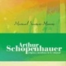 Bücher - Arthur Schopenhauer - 70895255