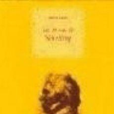 Bücher - Las épocas de Schelling Ediciones Akal - 100103047
