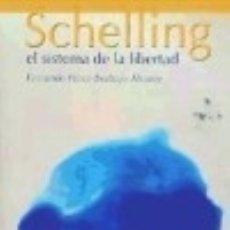 Bücher - Schelling - 125934583