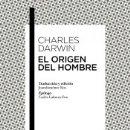 Libros: EL ORIGEN DEL HOMBRE. Lote 158547761