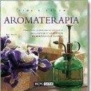 Libros: AROMATERAPIA. Lote 158676385