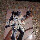 Libros: TÉCNICA PARA LA DISOLUCIÓN DEL YO, SAMAEL AUN WEOR. Lote 160728248