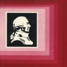 Libros: Mª FUENCISLA ALCÓN YUSTAS - EL PENSAMIENTO POLÍTICO Y JURÍDICO DE ADAM SMITH. Lote 207611798