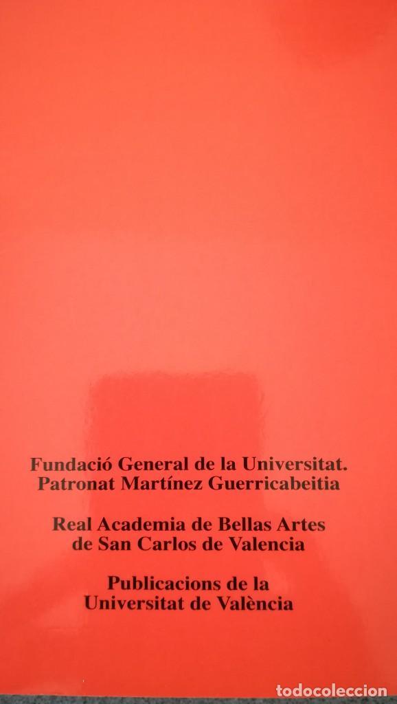 Libros: Reflexiones críticas sobre la poesía y sobre la pintura. Jean-Baptiste Du Bois - Foto 5 - 210453310