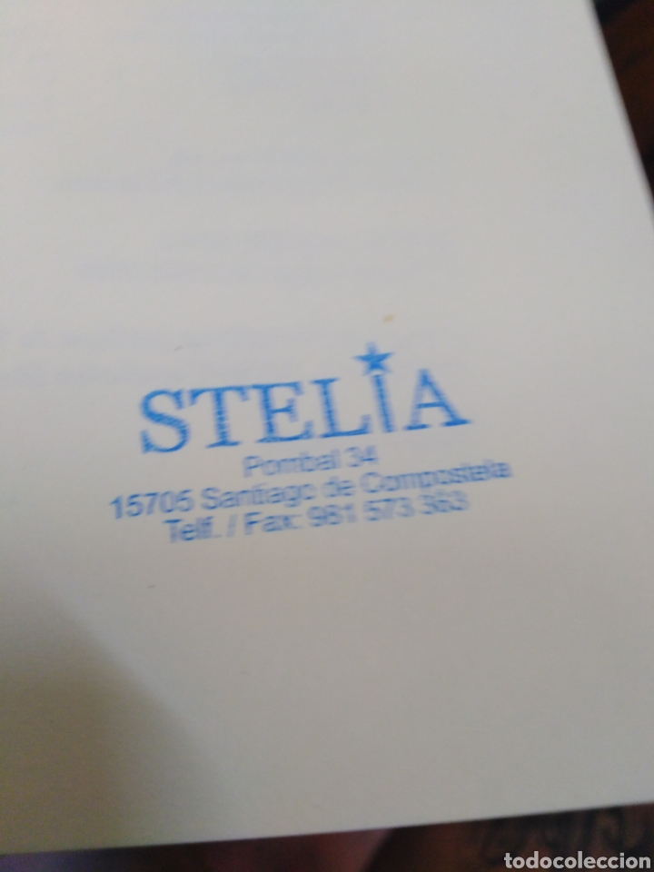 Libros: XINGYI QUAN-TEORÍA,APLICACIONES,TÁCTICA DE LUCHA Y ESPÍRITU,MAESTRO LIANG SHOU-YI,EDITA SIRIO,2004, - Foto 6 - 218816036