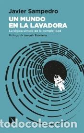 UN MUNDO EN LA LAVADORA (Libros Nuevos - Humanidades - Filosofía)