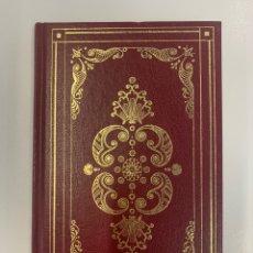 Libros: LA PRÁCTICA DEL ZEN - TAISEN DESHIMARU - NUEVO. Lote 219849680