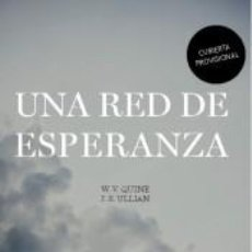 Libros: LA RED DE LA CREENCIA. Lote 243773015