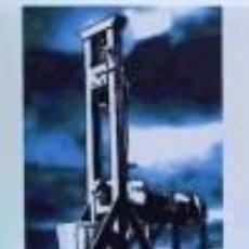Libros: MAURICE BLANCHOT - LA PARTE DEL FUEGO. Lote 278323448