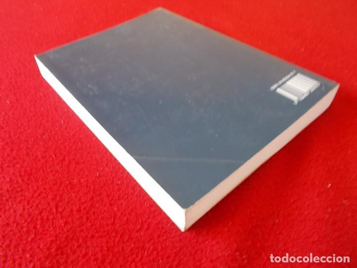 Libros: ANALISIS DE CIRCUITOS LINEALES - Foto 2 - 94962803