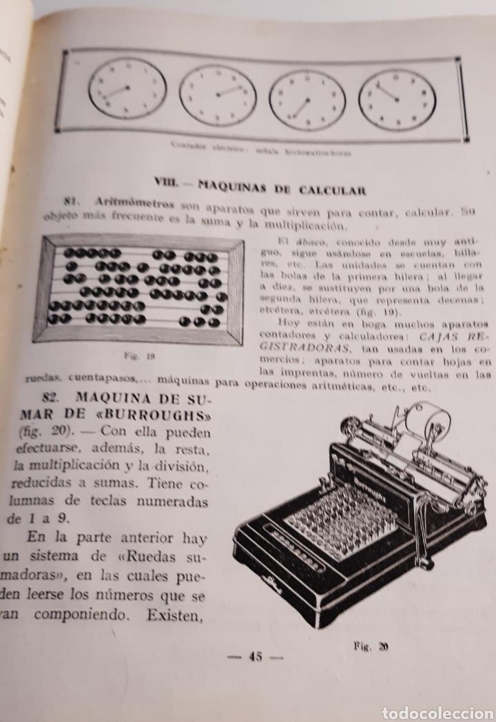 Libros: Libro de matemáticas - Foto 2 - 194972407