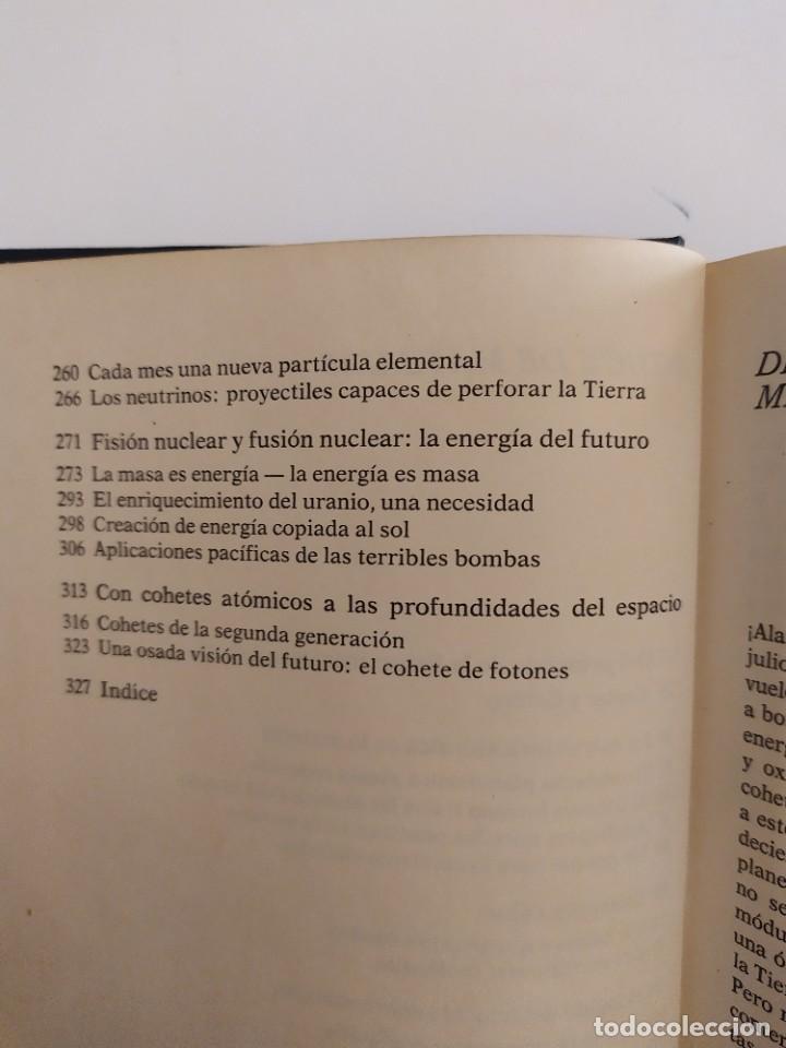 Libros: La física Walter Mächtle - Foto 5 - 219229400