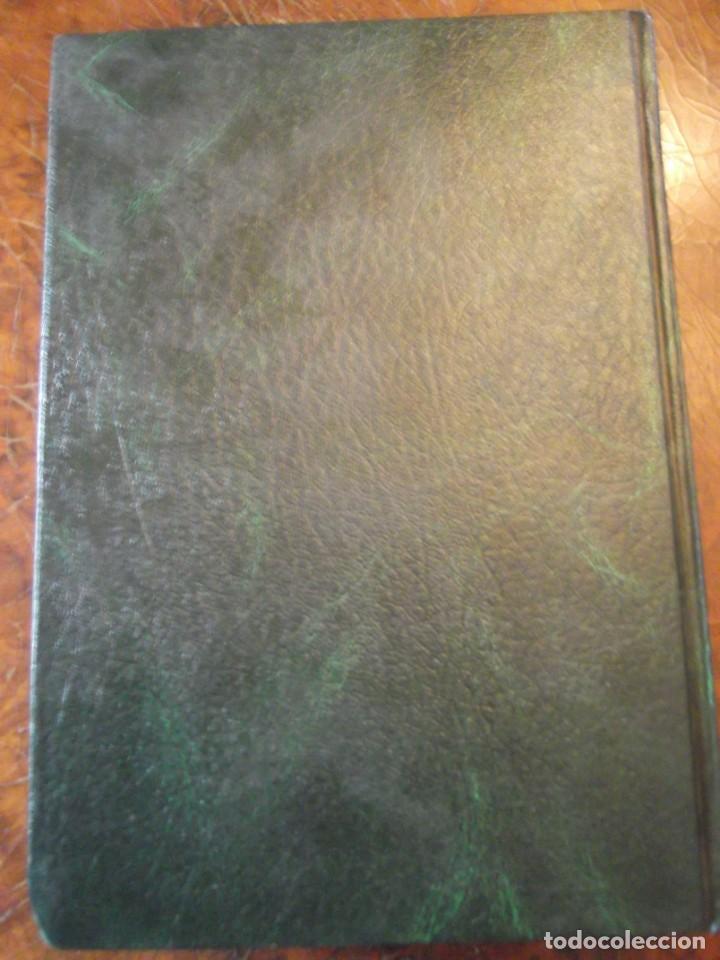 Libros: Enciclopedia Universal de FISICA /QUIMICA/INFORMATICA/TECNOLOGIAS/ASTRONOMIA y GEOGRAFIA - Foto 10 - 253551425