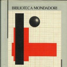 Libros: IDEAS DE ESPACIO / JEREMY GRAY. Lote 261918405