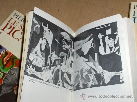 Libros: EL GUERNIKA. - Foto 2 - 16378774