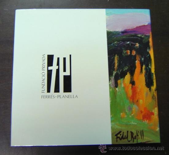 Libros: GUILLERIES - Fidel Bofill/Lluís Ferrés 1991 - Foto 3 - 13590326