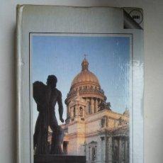 Libros: LENINGRAD. Lote 20024166