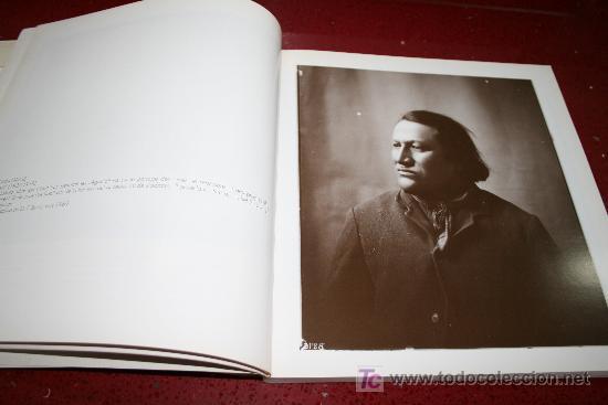 Libros: LAKOL WOKIKSUYE - LA MÉMOIRE VISUELLE DES LAKOTA 1868-1890 - ED. MISTRAL 1993 - EN FRANCÉS - Foto 3 - 26311454