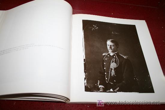 Libros: LAKOL WOKIKSUYE - LA MÉMOIRE VISUELLE DES LAKOTA 1868-1890 - ED. MISTRAL 1993 - EN FRANCÉS - Foto 5 - 26311454
