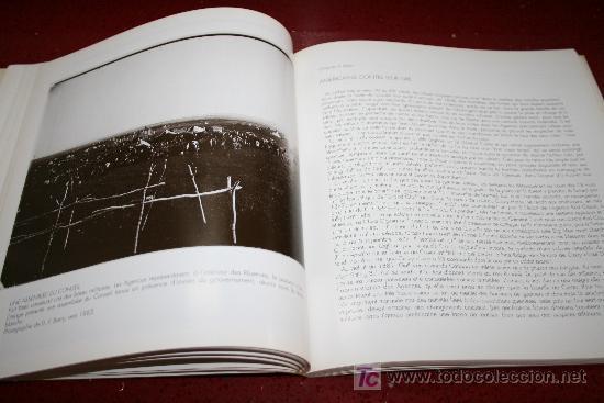 Libros: LAKOL WOKIKSUYE - LA MÉMOIRE VISUELLE DES LAKOTA 1868-1890 - ED. MISTRAL 1993 - EN FRANCÉS - Foto 6 - 26311454