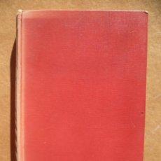 Libros: LES MALHEURS DE SOPHIE, PAR LA COMTESSE DE SÉGUR, 248 PAG. ILUSTRADA, (EN FRANCES).(VER FOTOS).. Lote 25594773