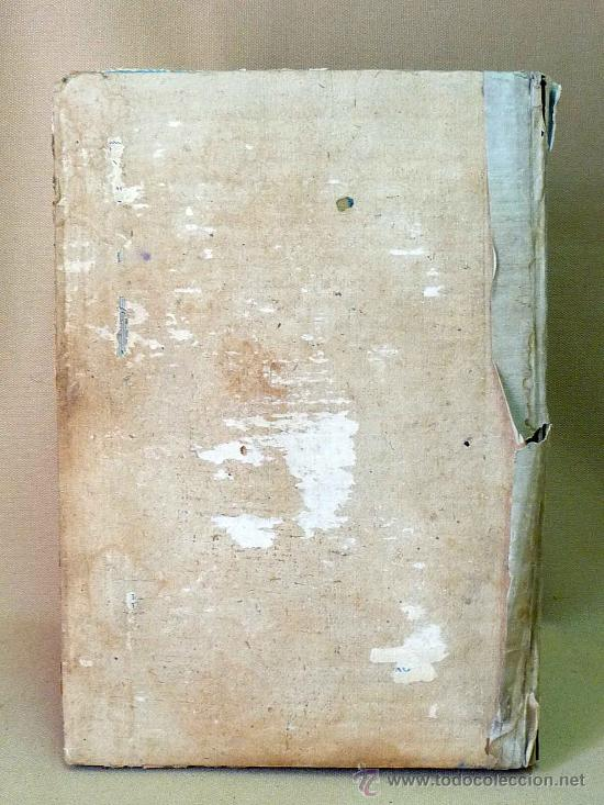 Libros: COMIC, RECUEIL DU JOURNAL, TINTIN, DAN COOPER, 500 PAGINAS - Foto 3 - 26821716