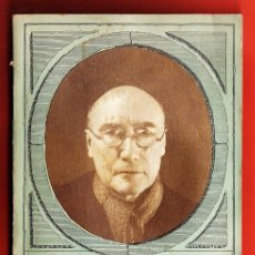 Libros - pages choisies - andre gide - ed. lib. hachette - paris - en frances - año 1954 - r - 1802 - ex - 31993695