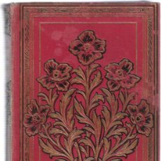 Libros: TARASS BOULBA - NICOLAS GOGOL - HACHETTE . Lote 34854827