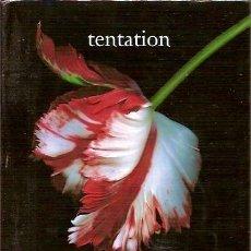 Libros: LIVRE POCHE TENTATION STEPHENIE MEYER 2006. Lote 39542033