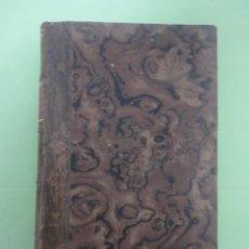 Libros: LES TIGRES PARFUMES. AVENTURES AU PAYS DES MAHARAJAHS. - DEKOBRA, MAURICE.. Lote 40267284