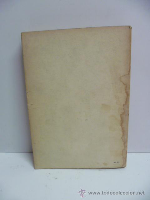 Libros: Le Mystere de L Eglise - R. Hasseveldt - 1953 (en frances) - Foto 3 - 44655568