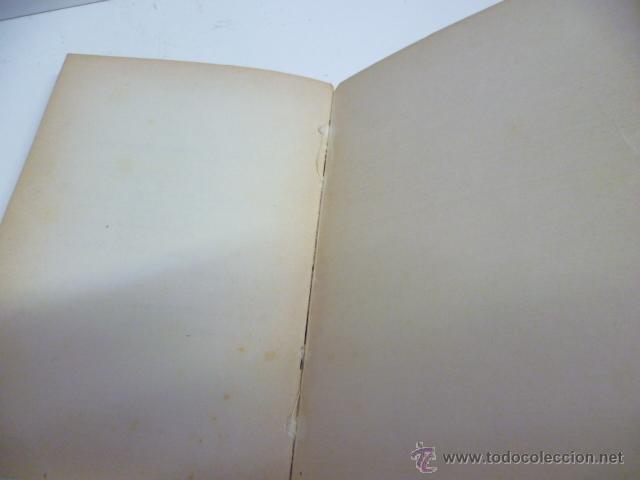 Libros: Le Mystere de L Eglise - R. Hasseveldt - 1953 (en frances) - Foto 9 - 44655568