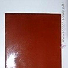 Libros: SYMPOSIUM CANAL, HORIZONTAL IN NEUROCIENCIA, VALENCIA, SPAIN, 1982.. Lote 46540499
