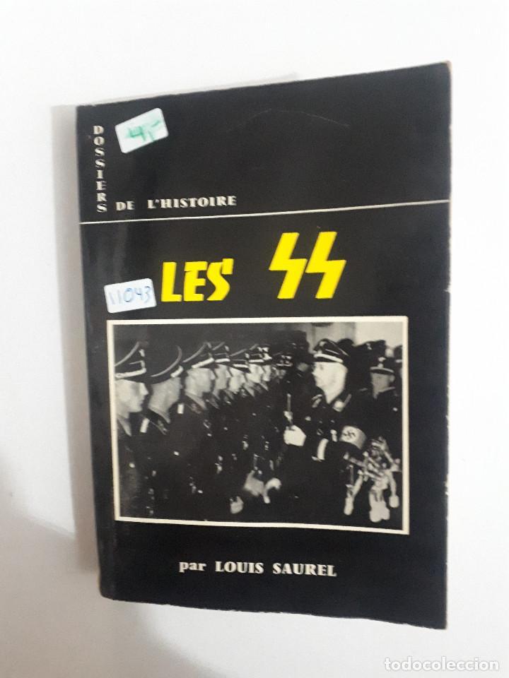 DOSSIERS DE L'HISTOIRE (EN FRANCES ) (Libros Nuevos - Idiomas - Francés)