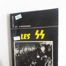 Libros: DOSSIERS DE L'HISTOIRE (EN FRANCES ). Lote 153753234