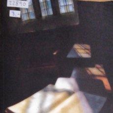 Libros: 22890 - DOMINANCE - POR WILL LAVENDER - EDITIONS MICHEL LAFION - AÑO 2011 - EN FRANCES. Lote 171333954