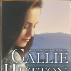 Libros: GALLIE HUTTON LE DILEMME DU DUC. Lote 226880135