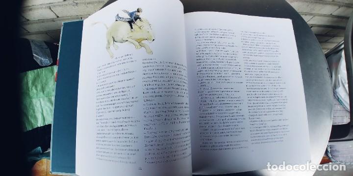 Libros: LIBRO LE MAGICIEN D,OZ ,FRANCES,EDITIONS NORD-SUD,TAPA DURA,103 PAGINAS,NUEVO, - Foto 3 - 240712725