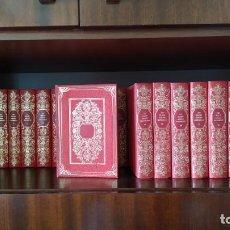 Libros: COLECCIÓN EN FRANCÉS LES GRANDS ROMANS HISTORIQUES. Lote 254997585