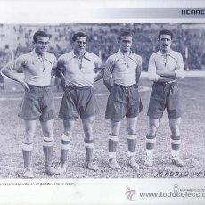 Coleccionismo deportivo: 80 AÑOS DE FUTBOL EN OVIEDO. 15 FASCICULOS. Lote 26268546