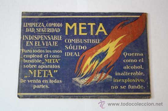 Coleccionismo deportivo: Antiguo Boletín Oficial del Fútbol Club / FC Barcelona, del Año 1922, con Publicidad Pirelli - Foto 9 - 33284052