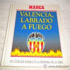 Coleccionismo deportivo: VALENCIA C.DE F.. Lote 36868827