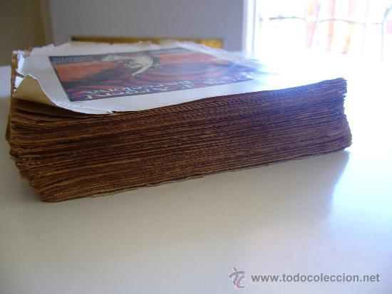 Coleccionismo deportivo: Libro del 25 aniversario F.C. Barcelona. Noces d´argent 1924 Volum 3 III - Foto 6 - 37055935