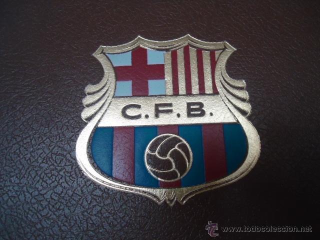 Coleccionismo deportivo: LIBRO HISTORIA del C.F. BARCELONA 1971 415 PÁGINAS FUTBOL BARÇA - Foto 2 - 39918707