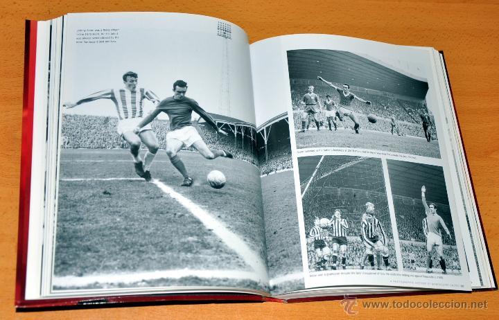 Coleccionismo deportivo: DETALLE 1. - Foto 2 - 50922255