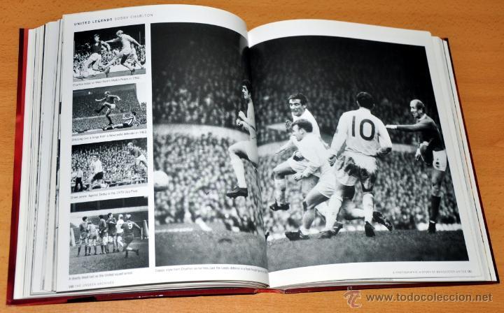Coleccionismo deportivo: DETALLE 2. - Foto 3 - 50922255