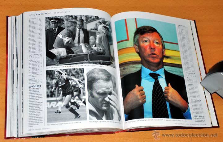 Coleccionismo deportivo: DETALLE 3. - Foto 4 - 50922255