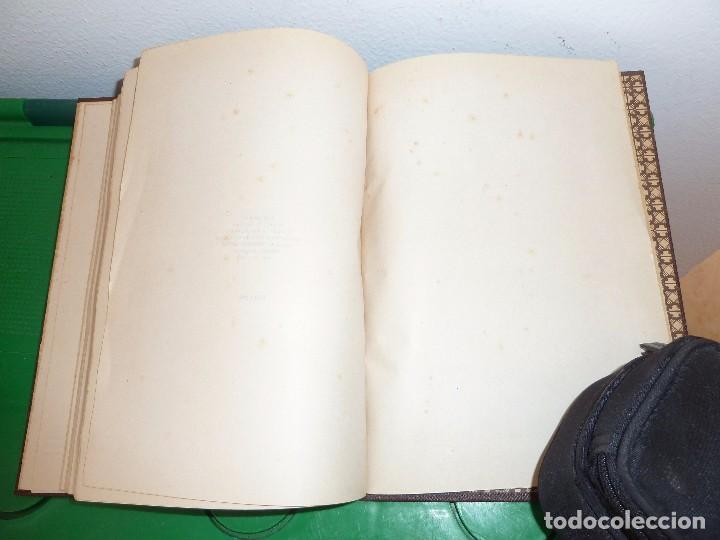 Coleccionismo deportivo: MEDIO SIGLO DE FUTBOL GADITANO FIRMADO Y DEDICADO POR LUIS A. BALBONTIN BALPIÑA - Foto 22 - 182314500